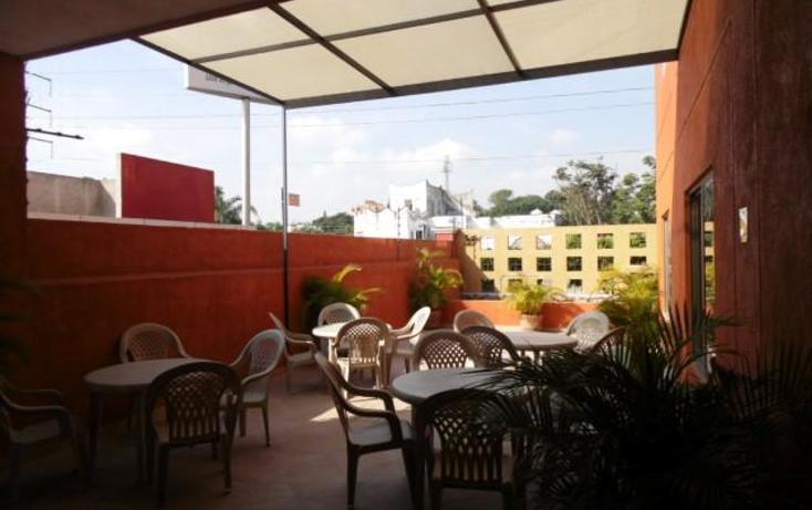 Foto de oficina en renta en  , san miguel acapantzingo, cuernavaca, morelos, 1198083 No. 07
