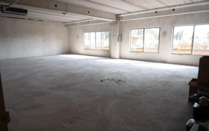 Foto de oficina en renta en, san miguel acapantzingo, cuernavaca, morelos, 1198083 no 09