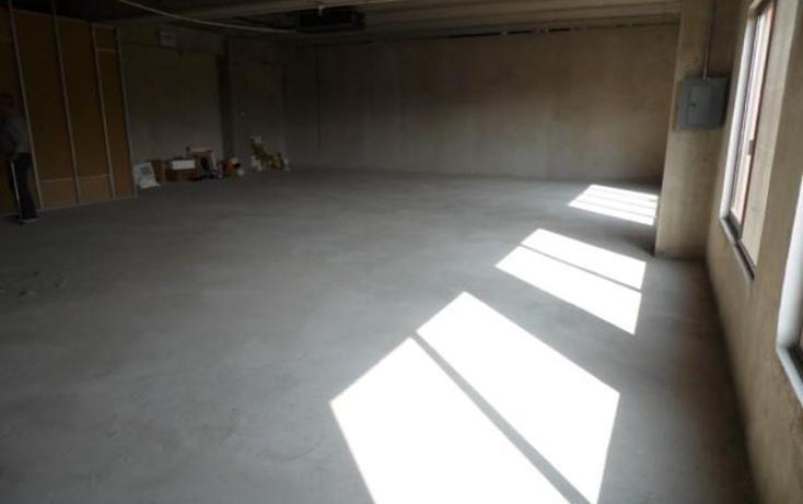 Foto de oficina en renta en, san miguel acapantzingo, cuernavaca, morelos, 1198083 no 15