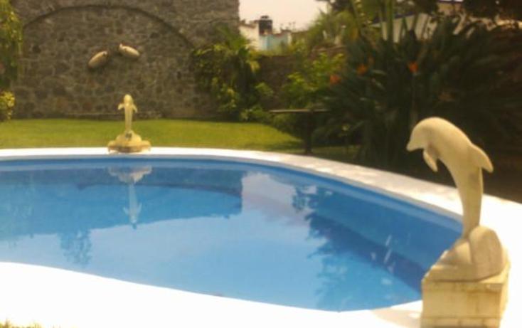 Foto de casa en venta en  , san miguel acapantzingo, cuernavaca, morelos, 1200549 No. 05
