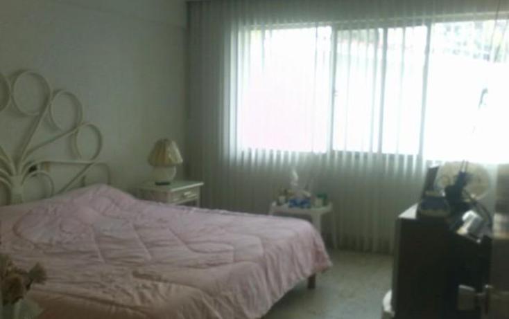Foto de casa en venta en  , san miguel acapantzingo, cuernavaca, morelos, 1200549 No. 09