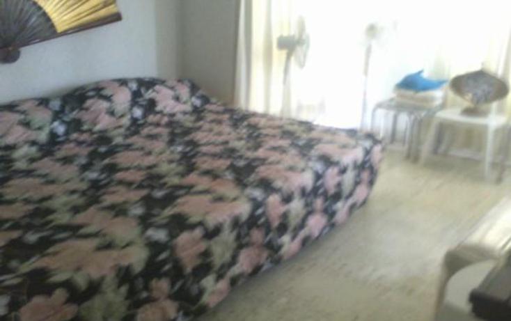 Foto de casa en venta en  , san miguel acapantzingo, cuernavaca, morelos, 1200549 No. 10