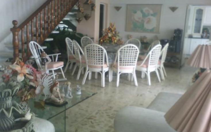 Foto de casa en venta en  , san miguel acapantzingo, cuernavaca, morelos, 1200549 No. 12
