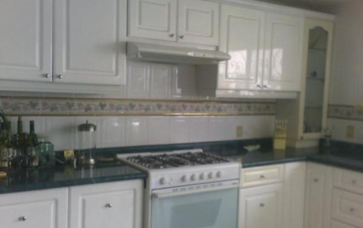Foto de casa en venta en  , san miguel acapantzingo, cuernavaca, morelos, 1200549 No. 15