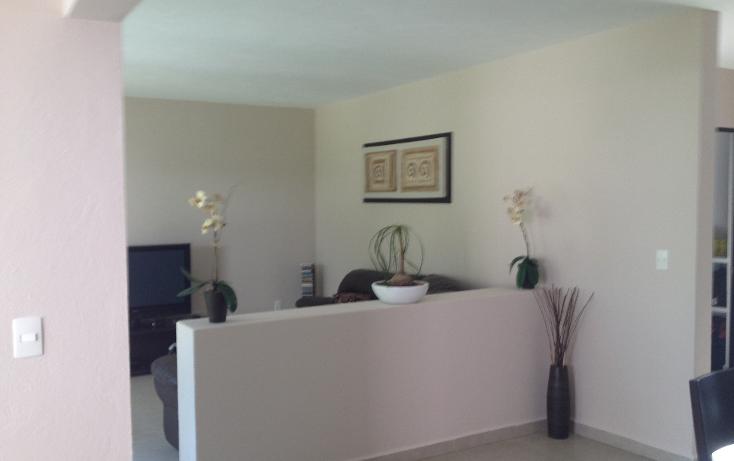 Foto de casa en venta en  , san miguel acapantzingo, cuernavaca, morelos, 1242921 No. 07