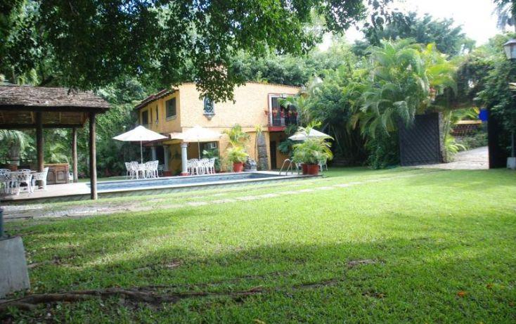 Foto de casa en venta en, san miguel acapantzingo, cuernavaca, morelos, 1247043 no 06
