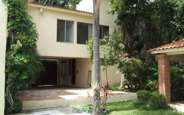 Foto de oficina en venta en  , san miguel acapantzingo, cuernavaca, morelos, 1253549 No. 02
