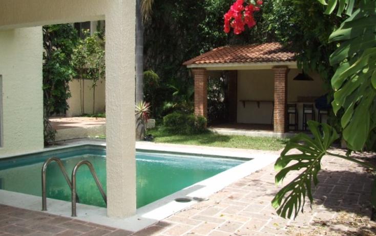 Foto de oficina en venta en  , san miguel acapantzingo, cuernavaca, morelos, 1253549 No. 03