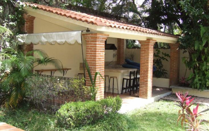 Foto de oficina en venta en  , san miguel acapantzingo, cuernavaca, morelos, 1253549 No. 04