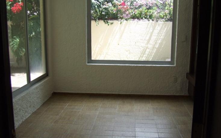 Foto de oficina en venta en  , san miguel acapantzingo, cuernavaca, morelos, 1253549 No. 05