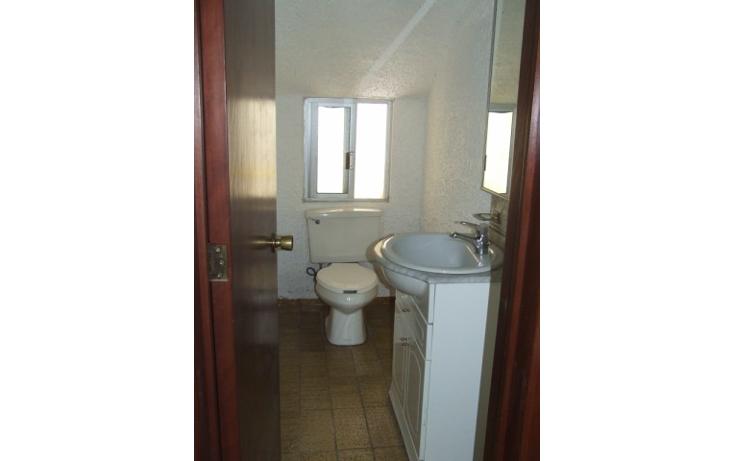 Foto de oficina en venta en  , san miguel acapantzingo, cuernavaca, morelos, 1253549 No. 06