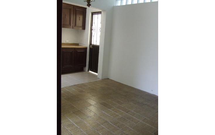 Foto de oficina en venta en  , san miguel acapantzingo, cuernavaca, morelos, 1253549 No. 07