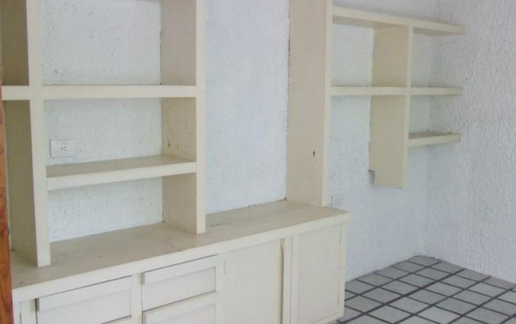 Foto de oficina en venta en  , san miguel acapantzingo, cuernavaca, morelos, 1253549 No. 08