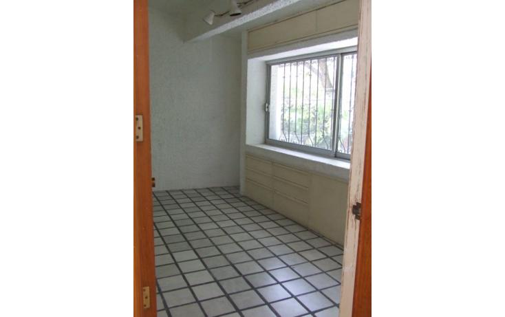Foto de oficina en venta en  , san miguel acapantzingo, cuernavaca, morelos, 1253549 No. 10