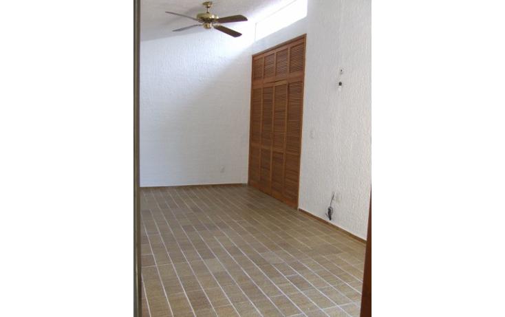 Foto de oficina en venta en  , san miguel acapantzingo, cuernavaca, morelos, 1253549 No. 11