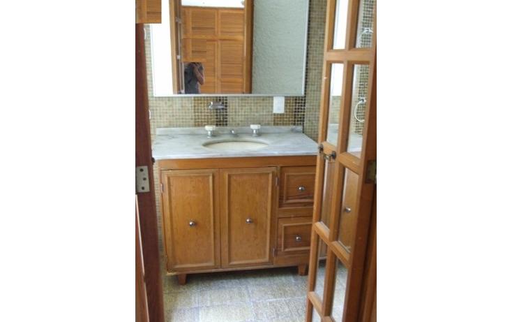 Foto de oficina en venta en  , san miguel acapantzingo, cuernavaca, morelos, 1253549 No. 12