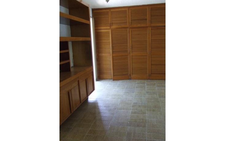 Foto de oficina en venta en  , san miguel acapantzingo, cuernavaca, morelos, 1253549 No. 13
