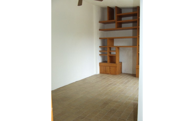 Foto de oficina en venta en  , san miguel acapantzingo, cuernavaca, morelos, 1253549 No. 14