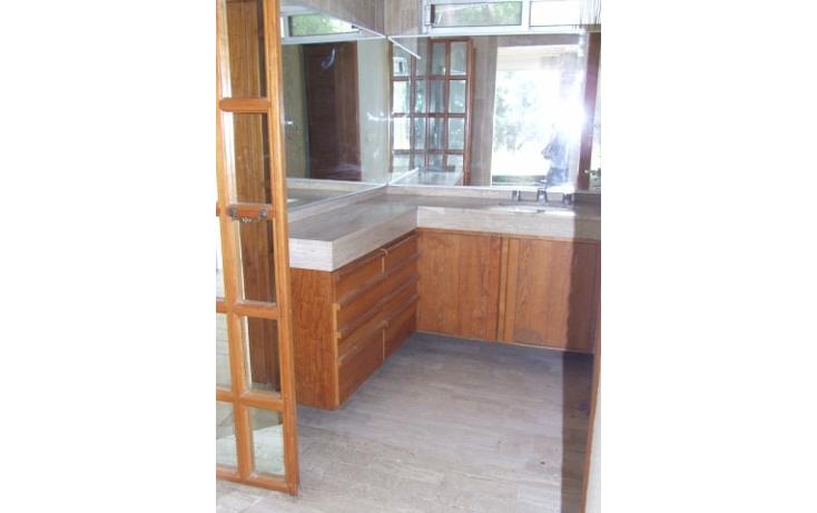 Foto de oficina en venta en  , san miguel acapantzingo, cuernavaca, morelos, 1253549 No. 15