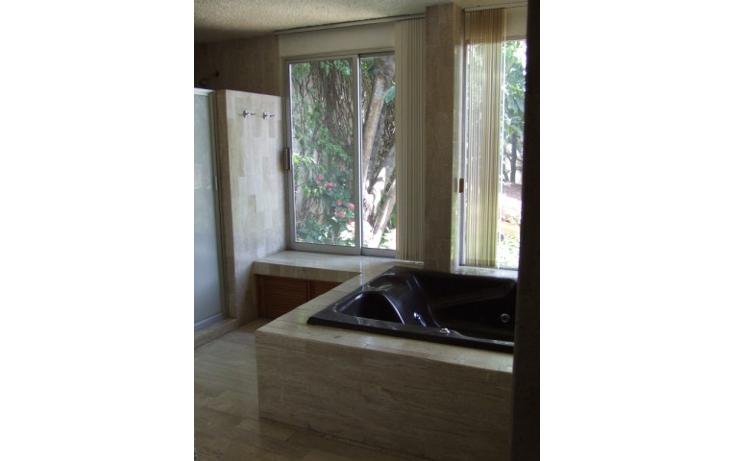 Foto de oficina en venta en  , san miguel acapantzingo, cuernavaca, morelos, 1253549 No. 16