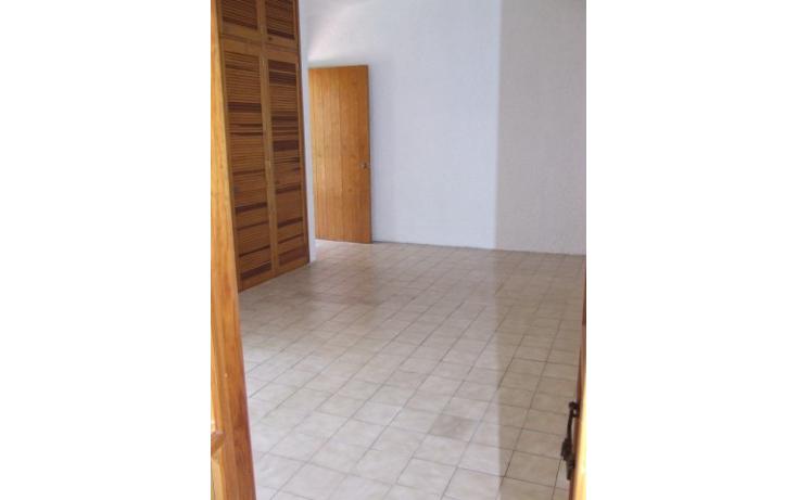 Foto de oficina en venta en  , san miguel acapantzingo, cuernavaca, morelos, 1253549 No. 17