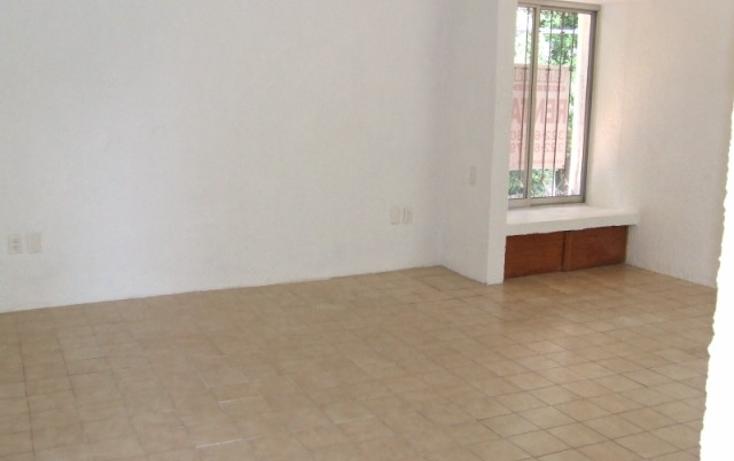 Foto de oficina en venta en  , san miguel acapantzingo, cuernavaca, morelos, 1253549 No. 18