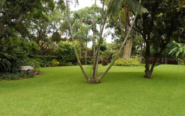 Foto de casa en renta en  , san miguel acapantzingo, cuernavaca, morelos, 1265863 No. 03