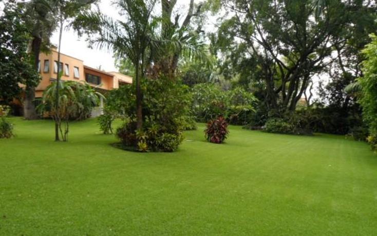 Foto de casa en renta en  , san miguel acapantzingo, cuernavaca, morelos, 1265863 No. 05