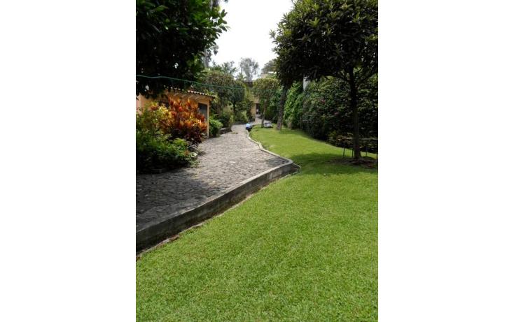 Foto de casa en renta en  , san miguel acapantzingo, cuernavaca, morelos, 1265863 No. 11