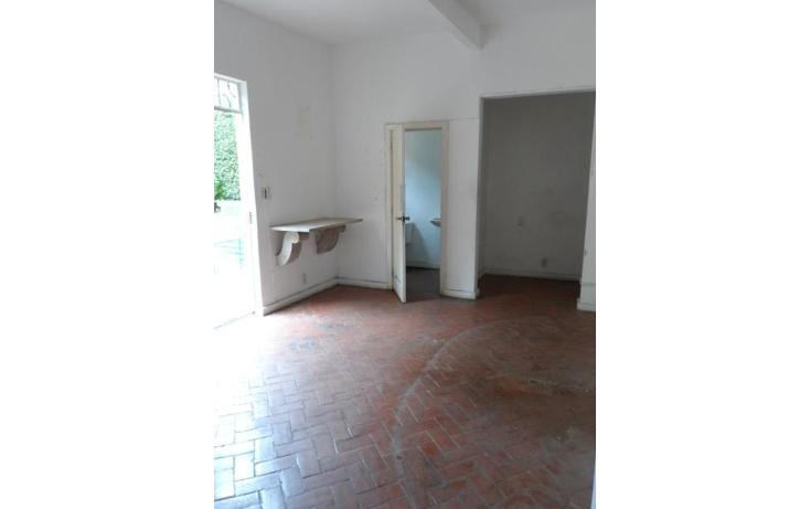 Foto de casa en renta en  , san miguel acapantzingo, cuernavaca, morelos, 1265863 No. 12