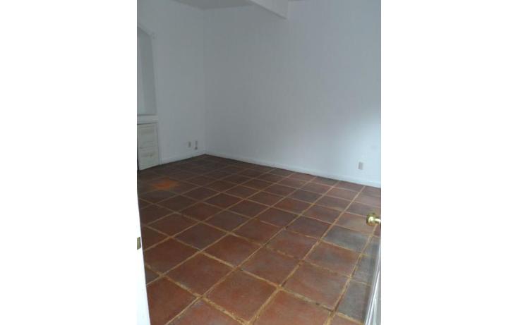 Foto de casa en renta en  , san miguel acapantzingo, cuernavaca, morelos, 1265863 No. 13