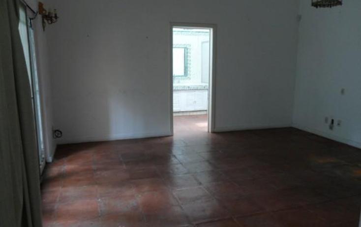 Foto de casa en renta en  , san miguel acapantzingo, cuernavaca, morelos, 1265863 No. 14