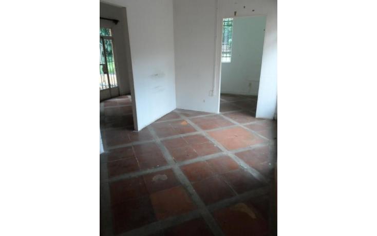 Foto de casa en renta en  , san miguel acapantzingo, cuernavaca, morelos, 1265863 No. 17
