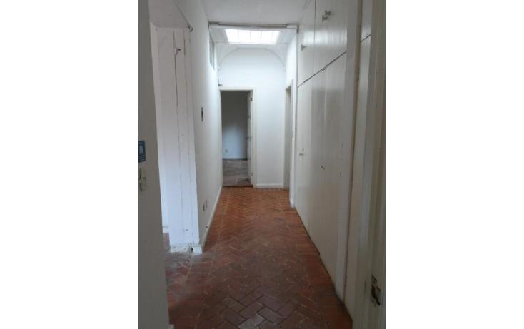 Foto de casa en renta en  , san miguel acapantzingo, cuernavaca, morelos, 1265863 No. 18