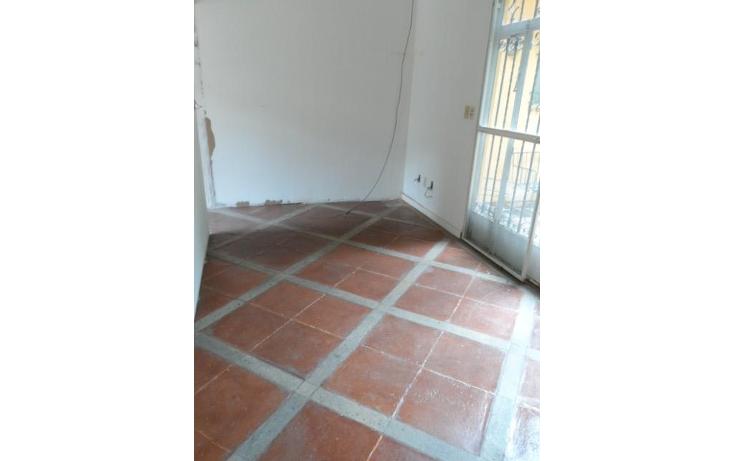 Foto de casa en renta en  , san miguel acapantzingo, cuernavaca, morelos, 1265863 No. 19