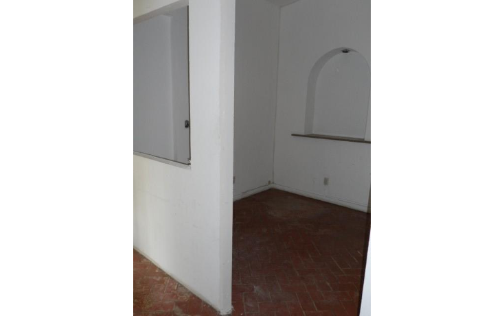 Foto de casa en renta en  , san miguel acapantzingo, cuernavaca, morelos, 1265863 No. 20