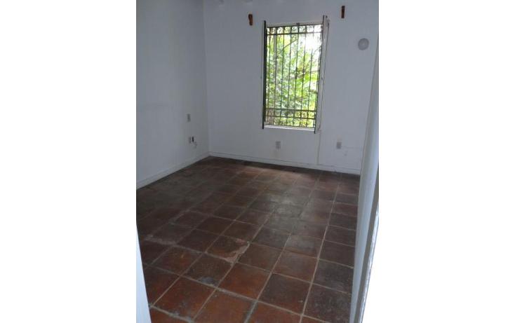 Foto de casa en renta en  , san miguel acapantzingo, cuernavaca, morelos, 1265863 No. 22
