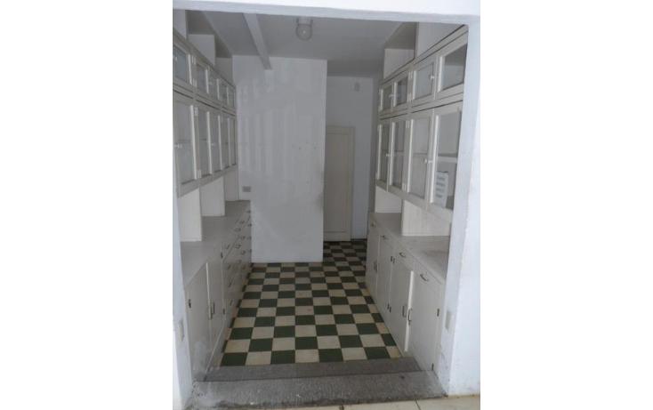 Foto de casa en renta en  , san miguel acapantzingo, cuernavaca, morelos, 1265863 No. 23