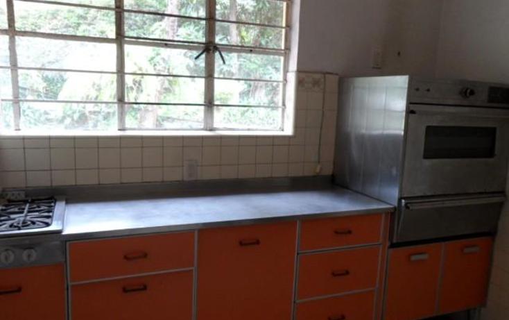 Foto de casa en renta en  , san miguel acapantzingo, cuernavaca, morelos, 1265863 No. 24