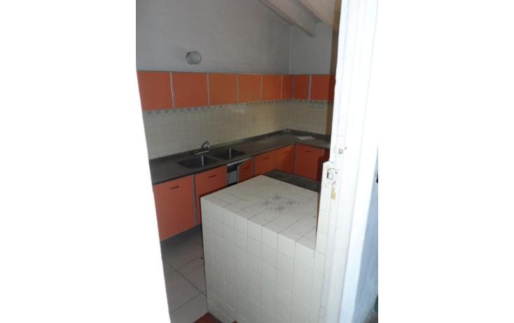 Foto de casa en renta en  , san miguel acapantzingo, cuernavaca, morelos, 1265863 No. 26