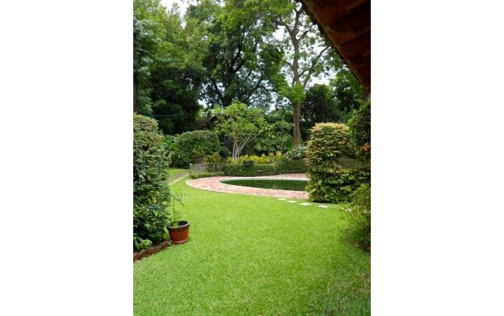 Foto de casa en renta en  , san miguel acapantzingo, cuernavaca, morelos, 1265863 No. 29