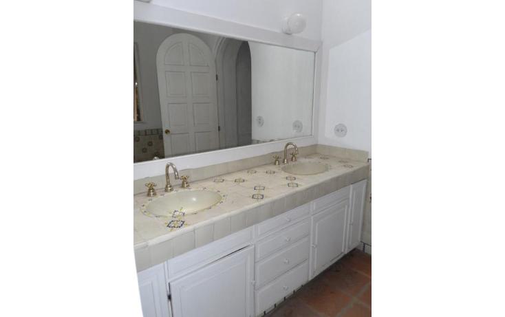 Foto de casa en renta en  , san miguel acapantzingo, cuernavaca, morelos, 1265863 No. 30