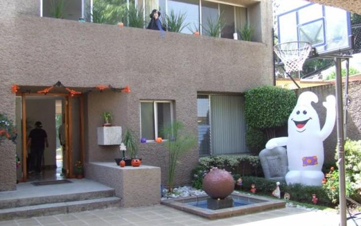 Foto de casa en venta en  , san miguel acapantzingo, cuernavaca, morelos, 1272711 No. 01