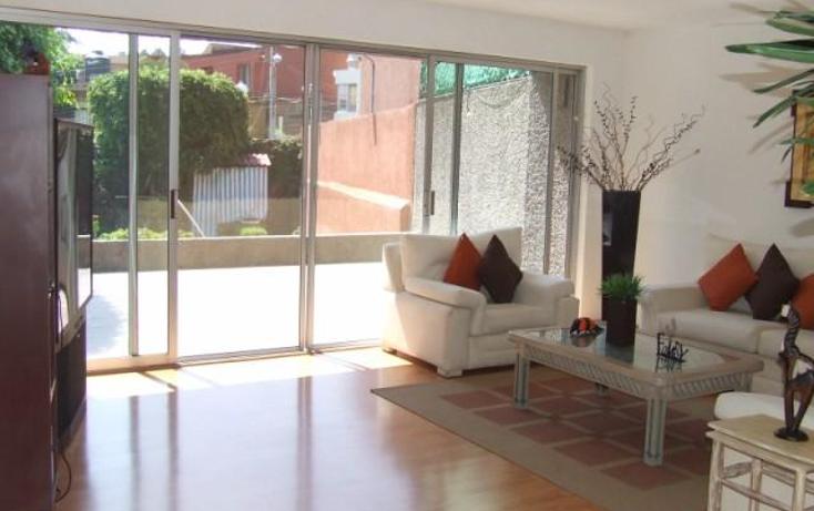 Foto de casa en venta en  , san miguel acapantzingo, cuernavaca, morelos, 1272711 No. 02