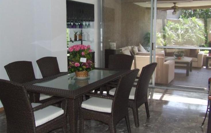 Foto de casa en venta en  , san miguel acapantzingo, cuernavaca, morelos, 1272711 No. 03