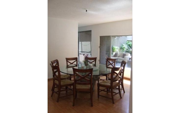 Foto de casa en venta en  , san miguel acapantzingo, cuernavaca, morelos, 1272711 No. 04