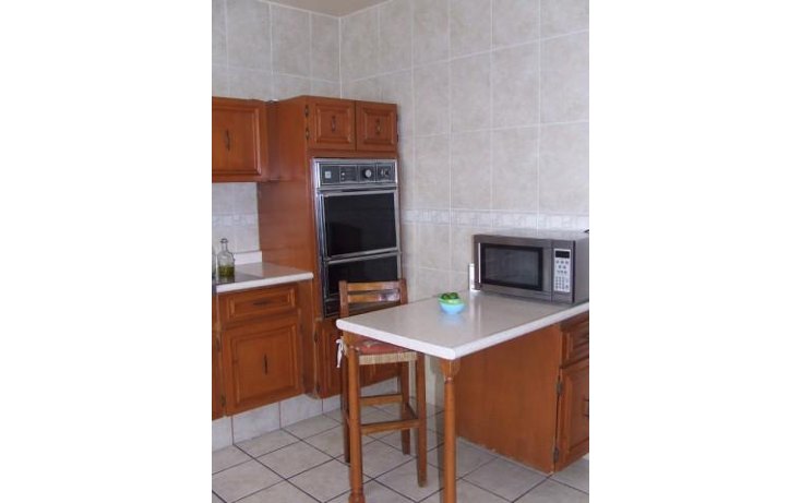 Foto de casa en venta en  , san miguel acapantzingo, cuernavaca, morelos, 1272711 No. 06