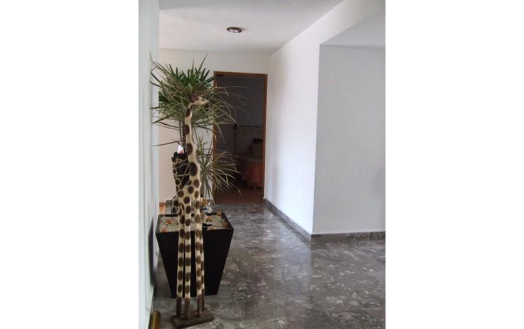 Foto de casa en venta en  , san miguel acapantzingo, cuernavaca, morelos, 1272711 No. 07