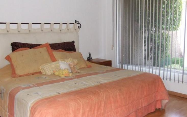 Foto de casa en venta en  , san miguel acapantzingo, cuernavaca, morelos, 1272711 No. 08