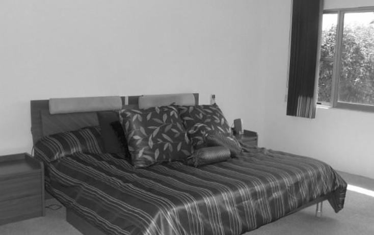 Foto de casa en venta en  , san miguel acapantzingo, cuernavaca, morelos, 1272711 No. 09